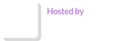 Badge Hosted by Configr